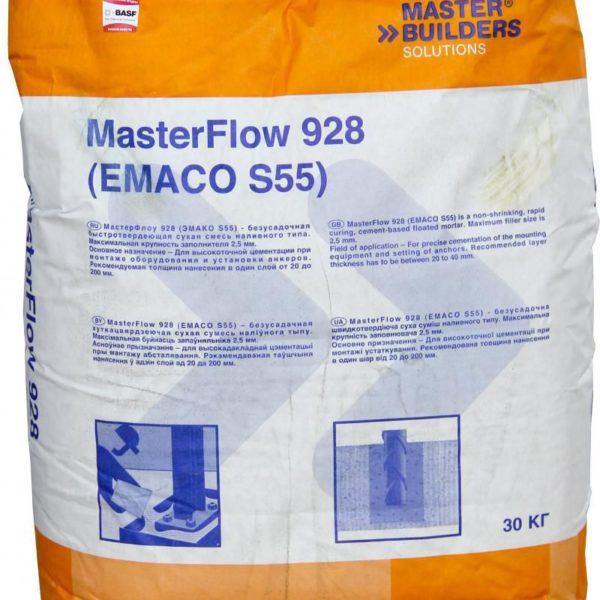 Мастика emaco изготовление гидроизоляция конструкций бассейнов