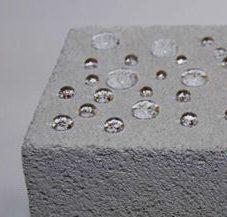 Гидрофобизаторы и защитные покрытия