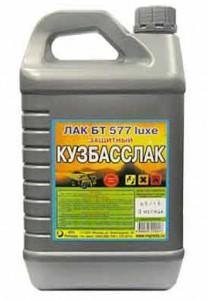 Кузбаслаки