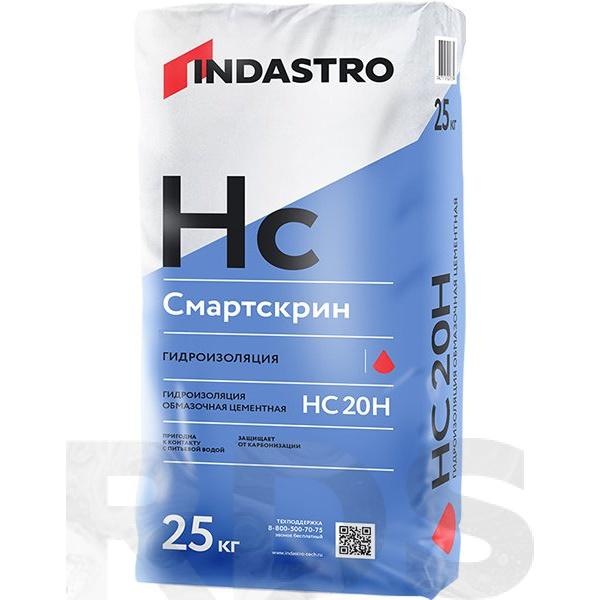 Гидроизоляция бетона присадки для